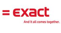 In dezereview bespreken we het onderdeel factureren vanhet online boekhoudpakket Exact Online. (lees hier de Exact Online review) Wat is Exact Online Factureren? De internetapplicatie Exact Online is al jaren […]