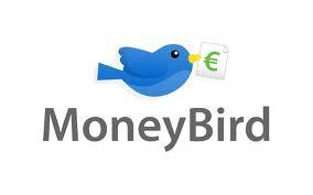 Review MoneyBird door Boekhoudreviews.nl