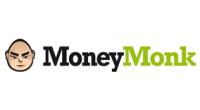 In deze review bespreken we de werking, voor- en nadelen en de kostprijs van het softwarepakket van MoneyMonk. Dit softwarebedrijf is gevestigd in Utrechten is sinds 2012 actief op de […]