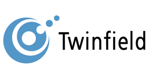 Twinfield review