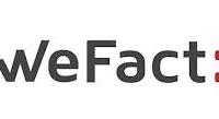 In deze review bespreken we de werking, voor- en nadelen en de kostprijs van het softwarepakket van WeFact. Het professioneel team van WeFact heeft zich gespecialiseerd in het ontwikkelen van […]