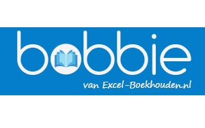excel-boekhouden.nl review