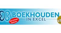 In deze review bespreken we de werking, voor- en nadelen en de kostprijs van het softwarepakket van Boekhouden in Excel. Dit boekhoudpakket werkt, zoals de naam doet vermoeden, vanuit Excel […]