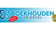 boekhoudeninexcel review