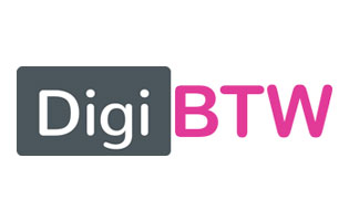 logo digibtw