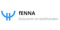 fenna logo review