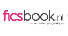 ficsbook administratie