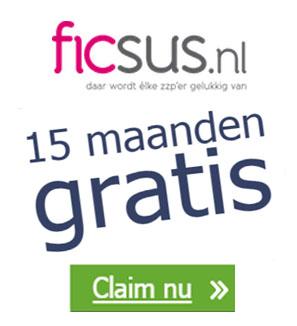 ficsus