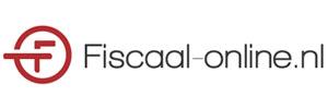 fiscaal-online.nl