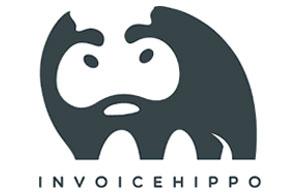 invoicehippo review