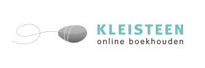 kleisteen logo review