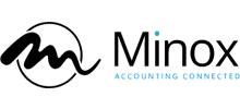 minox boekhoudprogramma