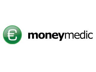 moneymedic review logo