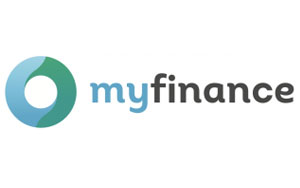 myfinance logo review