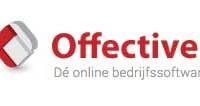 In deze review bespreken we de werking, voor- en nadelen en de kostprijs van het online bedrijfspakket van Offective. De naam Offective is een samentrekking van de woorden Office en […]