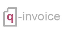 q-invoice