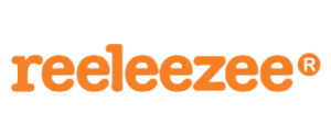 Reeleezee review