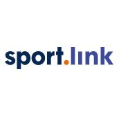 sportlink review en logo
