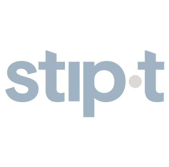 logo stip-t